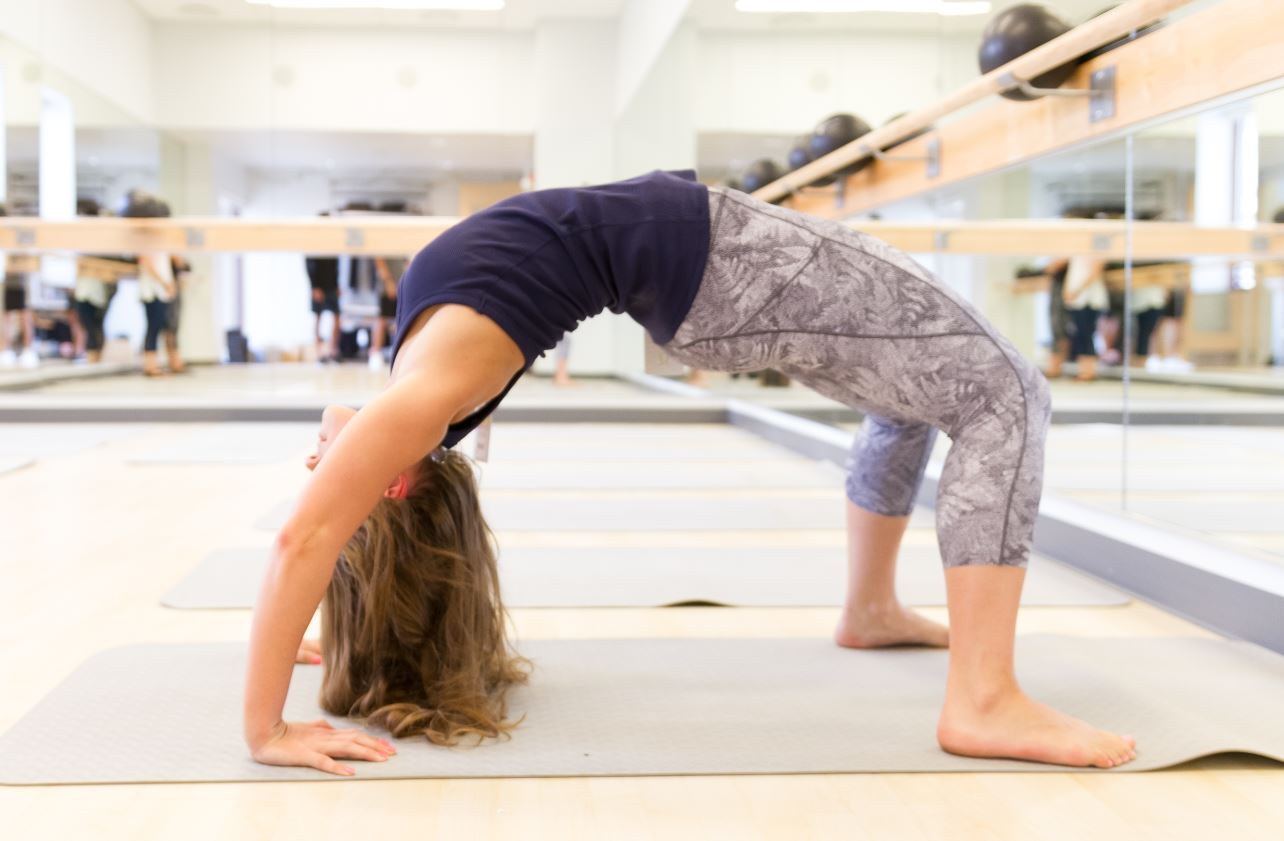 5 Tips to Increase Flexibility